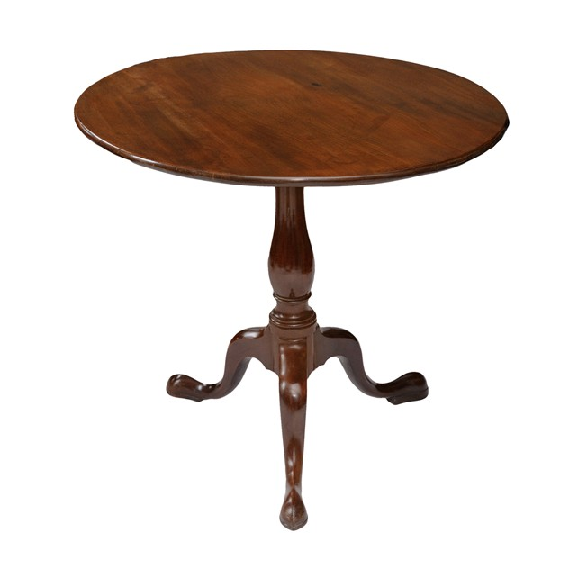 George III Mahogany Tilt-Top Tripod Table -decorator-source-357_main_636257133824936656.jpg