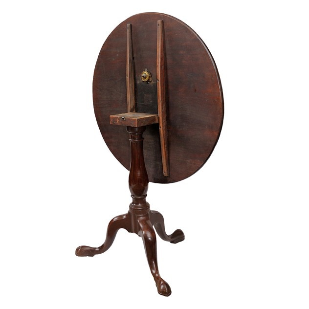 George III Mahogany Tilt-Top Tripod Table -decorator-source-357a_main_636257133922753672.jpg