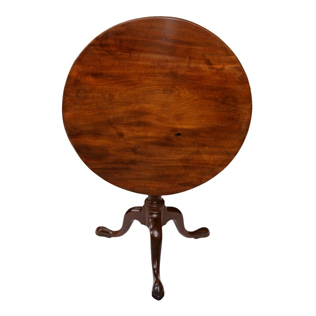 George III Mahogany Tilt-Top Tripod Table -decorator-source-357b_main_636257134022598792.jpg