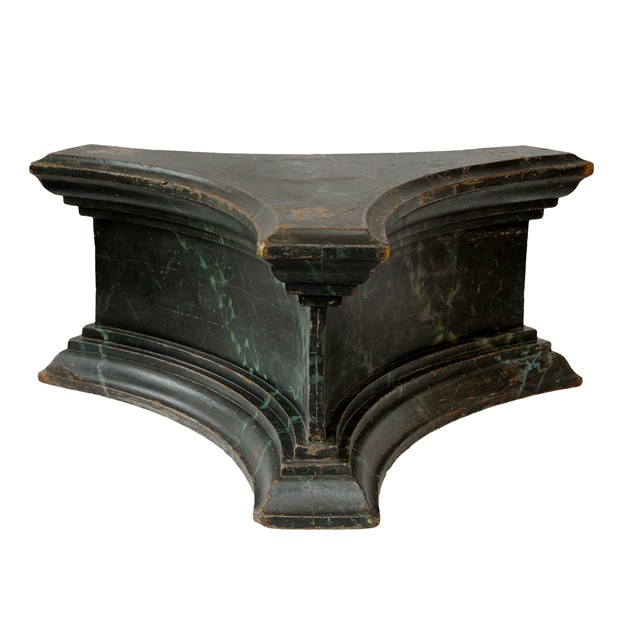 French Faux Marble Painted Tri-Form Stand -decorator-source-441a_main_636345186718140054.jpg
