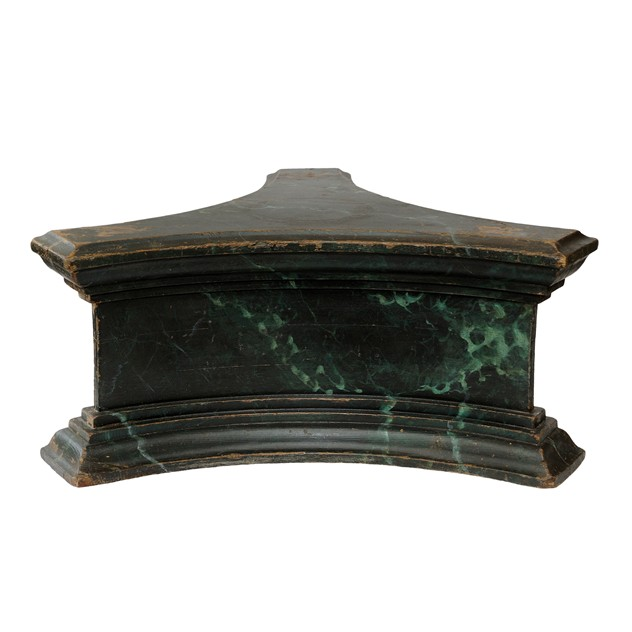 French Faux Marble Painted Tri-Form Stand -decorator-source-441b_main_636345186913150054.jpg