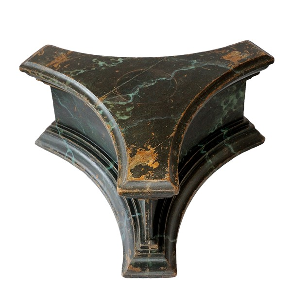 French Faux Marble Painted Tri-Form Stand -decorator-source-441c_main_636345186402379862.jpg