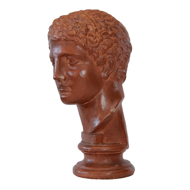 French Plaster Bust of a Classical Youth -decorator-source-452a_main_636397943479483254.jpg