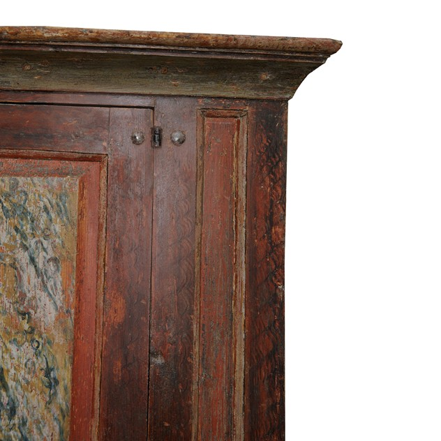 Small Rare Swedish Baroque Corner Cupboard -decorator-source-452b_main_636371180313688340.jpg