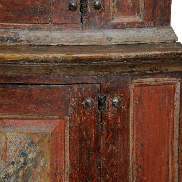 Small Rare Swedish Baroque Corner Cupboard -decorator-source-452c_main_636371181059406580.jpg