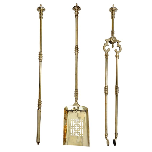 Set of George IV Polished Brass Fire Tools -decorator-source-48_main_636467764397785285.jpg