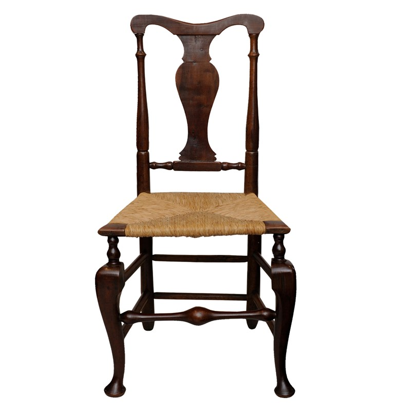 Rare George II Yew Wood Rush Seated Side Chair -decorator-source-4t4gg-main-637118512139213661.jpg