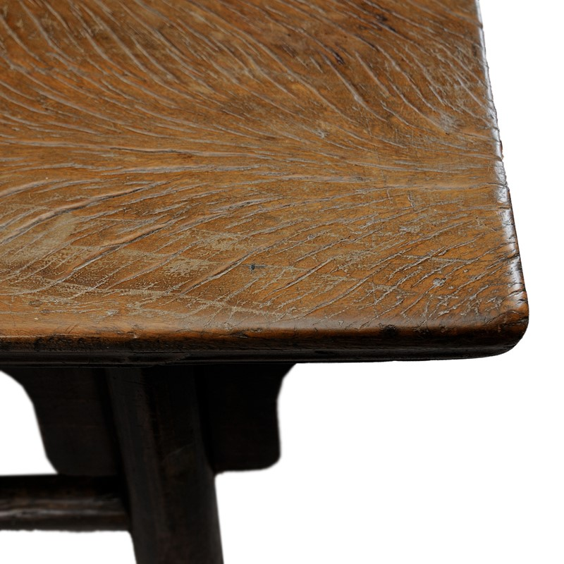 Chinese Elm Side Table-decorator-source-4tteer5w3r-main-637256618158418602.jpg