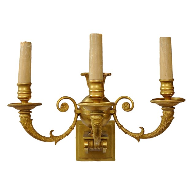 Pair Of French Empire Gilt Bronze Wall Lights -decorator-source-50_main_636453221339331185.jpg