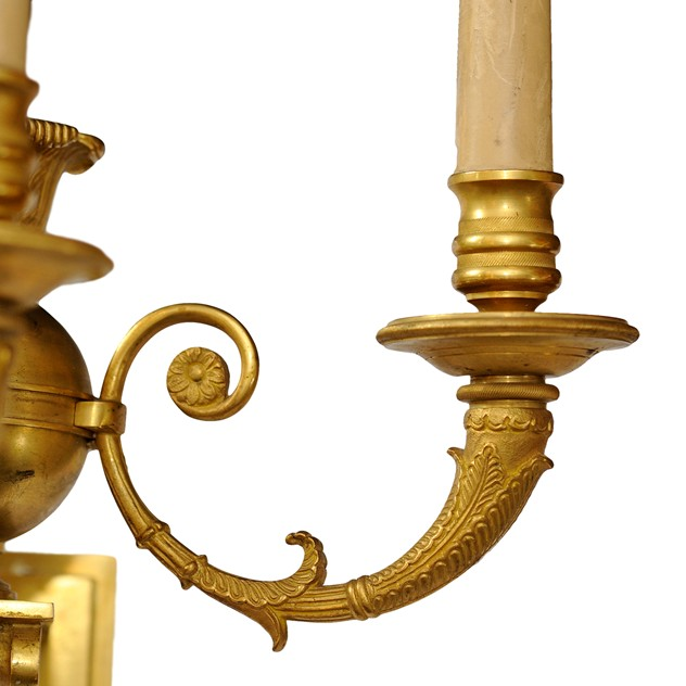 Pair Of French Empire Gilt Bronze Wall Lights -decorator-source-50c_main_636453221561954601.jpg