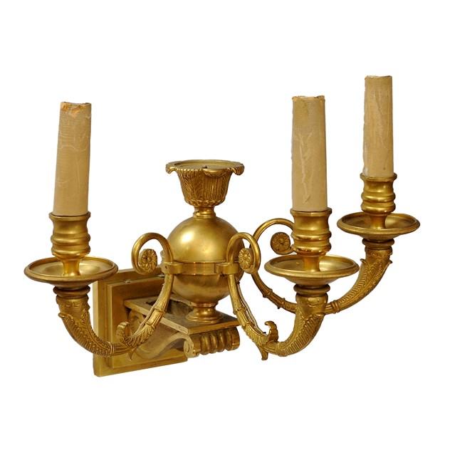 Pair Of French Empire Gilt Bronze Wall Lights -decorator-source-50d_main_636453221454153073.jpg