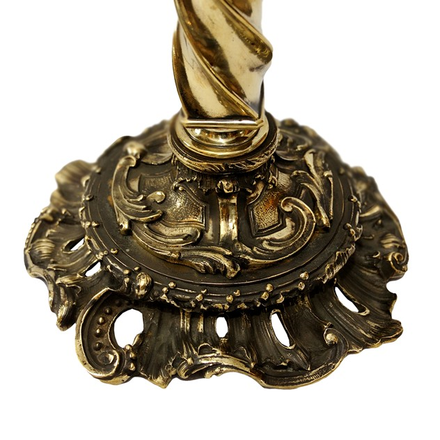 English Georgian Brass George IV Table Lamp -decorator-source-51a_main_636467759168866175.jpg