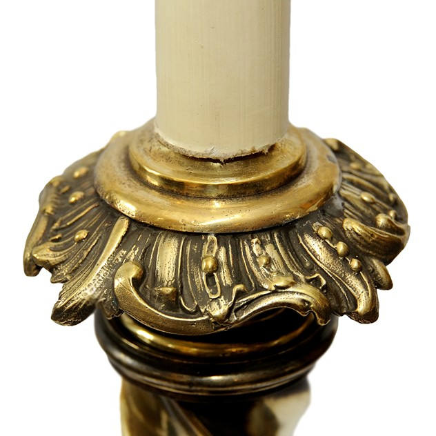 English Georgian Brass George IV Table Lamp -decorator-source-51b_main_636467759327058287.jpg