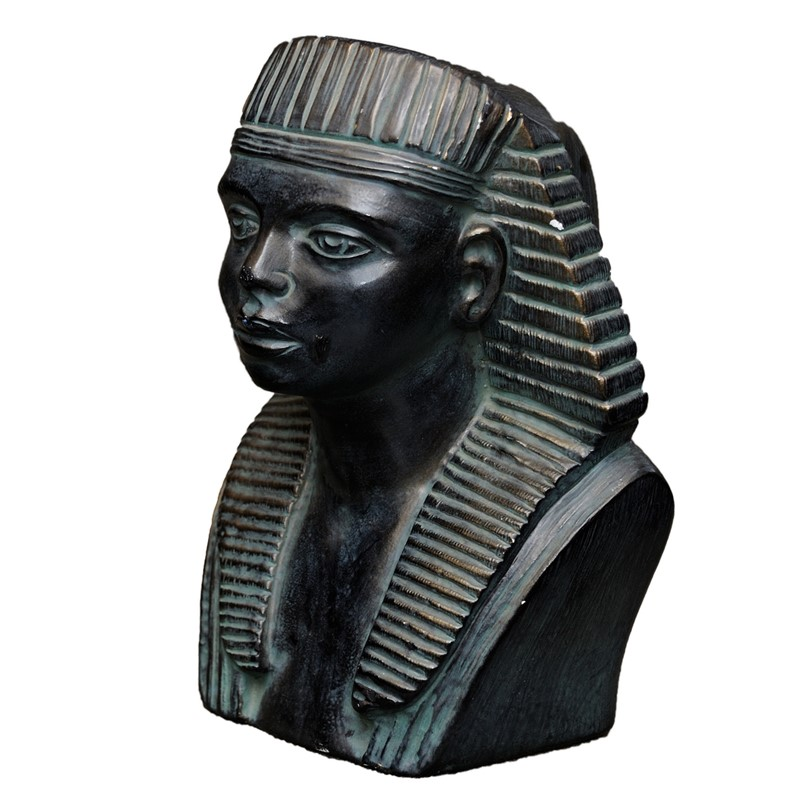 French Museum Copy of Pharaoh Ramesses II -decorator-source-56yhf5-main-637141673497102156.jpg