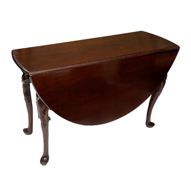 Irish George III Cuban Mahogany Drop Leaf Table -decorator-source-90c_main_636519780582716516.jpg
