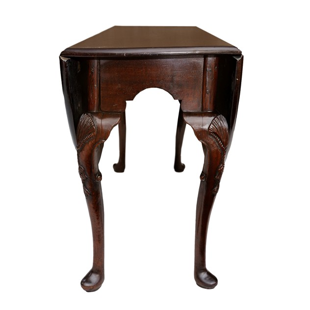 Irish George III Cuban Mahogany Drop Leaf Table -decorator-source-90d_main_636519781089118484.jpg