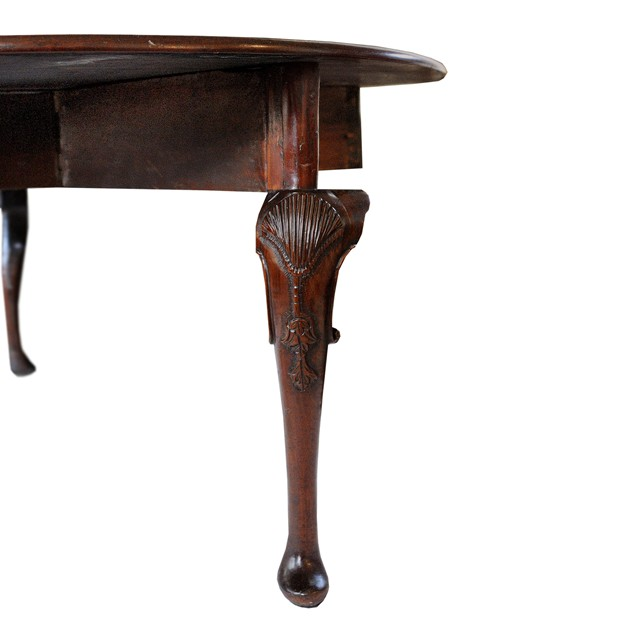 Irish George III Cuban Mahogany Drop Leaf Table -decorator-source-90f_main_636519781198012068.jpg
