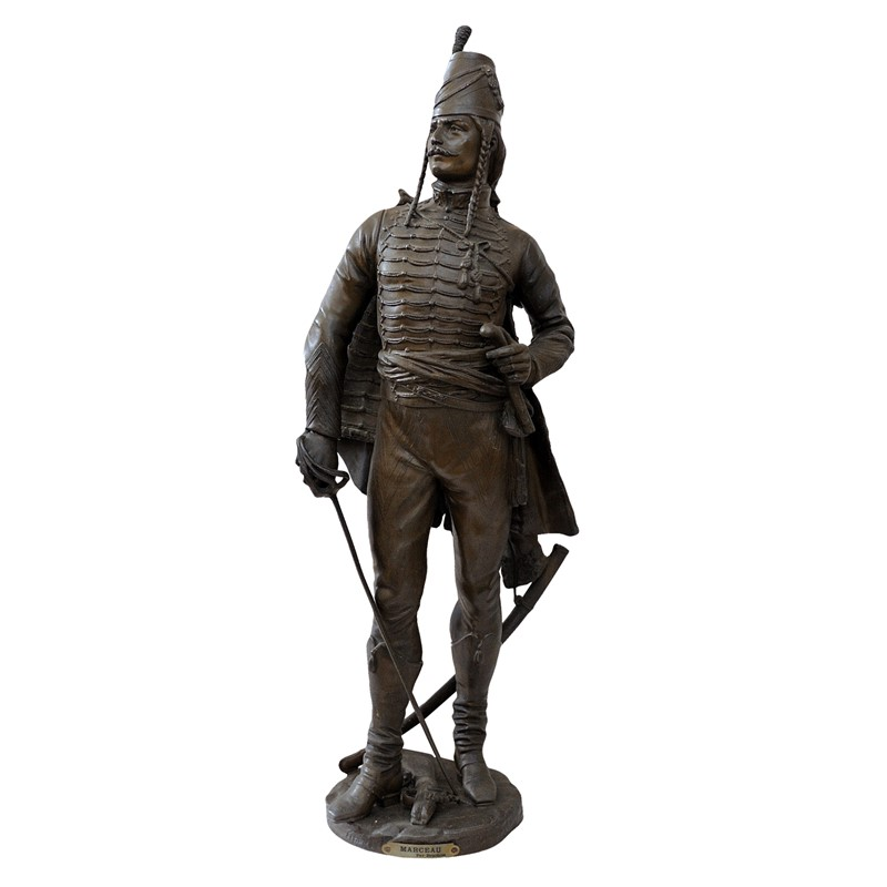 Fine Bronzed Metal Figure of French General -decorator-source-9ipop9-9---main-637184885140620678.jpg