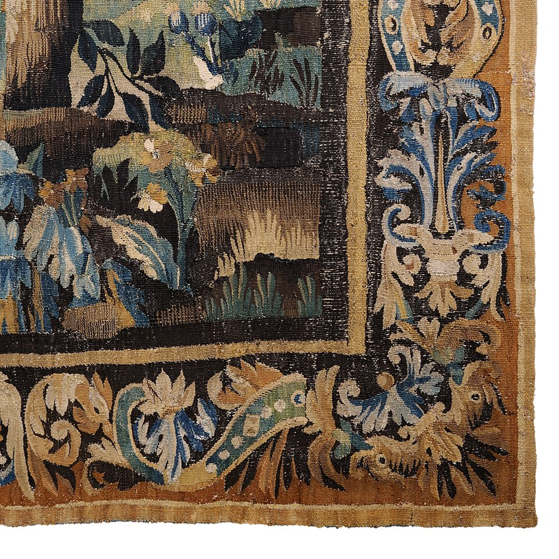 Large Louis XIV 17th Century Verdure Tapestry -decorator-source-Tap2-main-636607002796001623.jpg