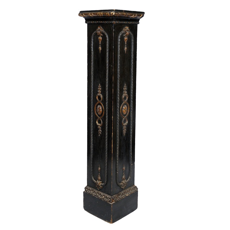 Louis XV Style Column with Decorative Panels-decorator-source-Untitled-1-main-636680470501597028.jpg