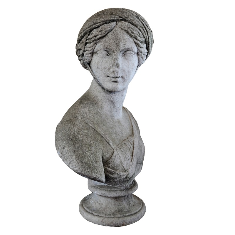 Carrara Marble Bust of A Grand Italian Lady-decorator-source-Untitled-1-main-636683077019026549.jpg