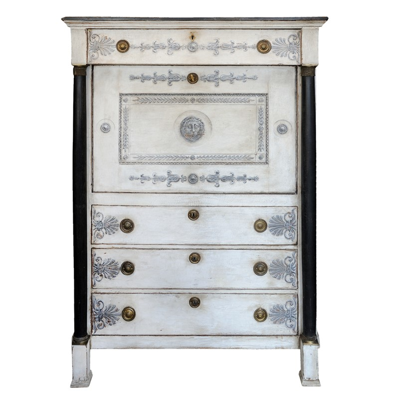 French Empire Period Painted Secretaire Cabinet-decorator-source-Untitled-1-main-636767543850511468.jpg