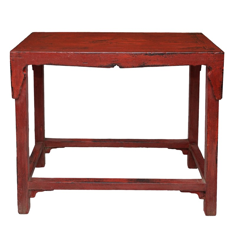 Chinese 18th Century Red Painted Elm Side Table-decorator-source-Untitled-1-main-636778798521484001.jpg