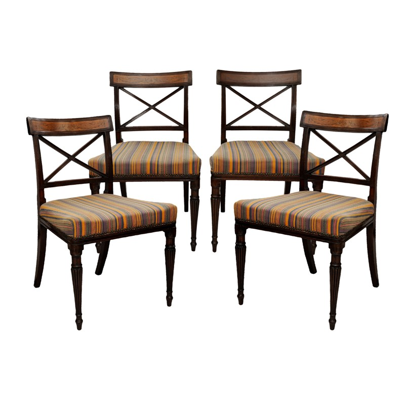 Set Of Four George III Inlaid Mahogany Side Chairs-decorator-source-Untitled-1-main-636786725777850880.jpg