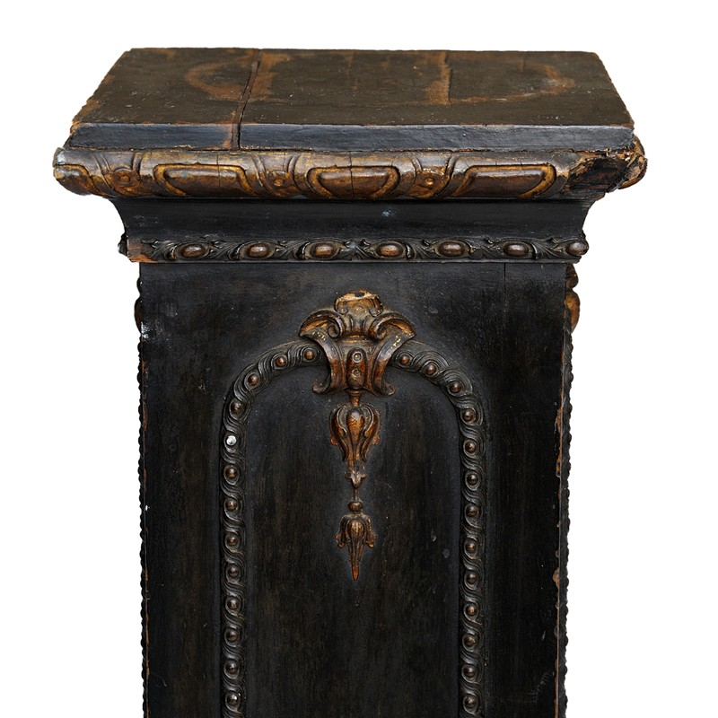 Louis XV Style Column with Decorative Panels-decorator-source-Untitled-2-main-636680470686622516.jpg