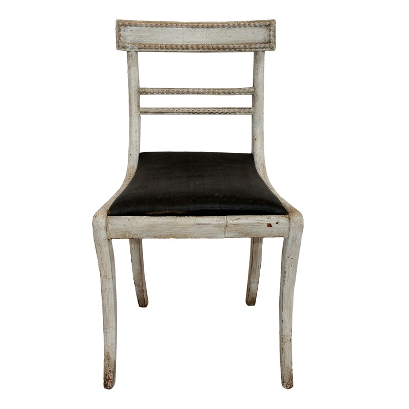 Set of Six Regency Painted Mahogany Side Chairs-decorator-source-Untitled-2-main-636687365553333933.jpg