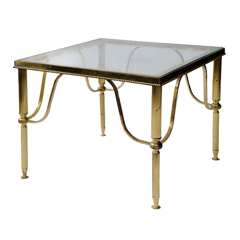 Pair Of Brass & Glass Classic Design Side Tables-decorator-source-Untitled-2-main-636694276452366182.jpg