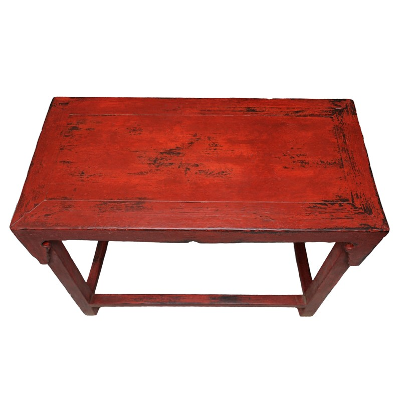 Chinese 18th Century Red Painted Elm Side Table-decorator-source-Untitled-3-main-636778798644139361.jpg