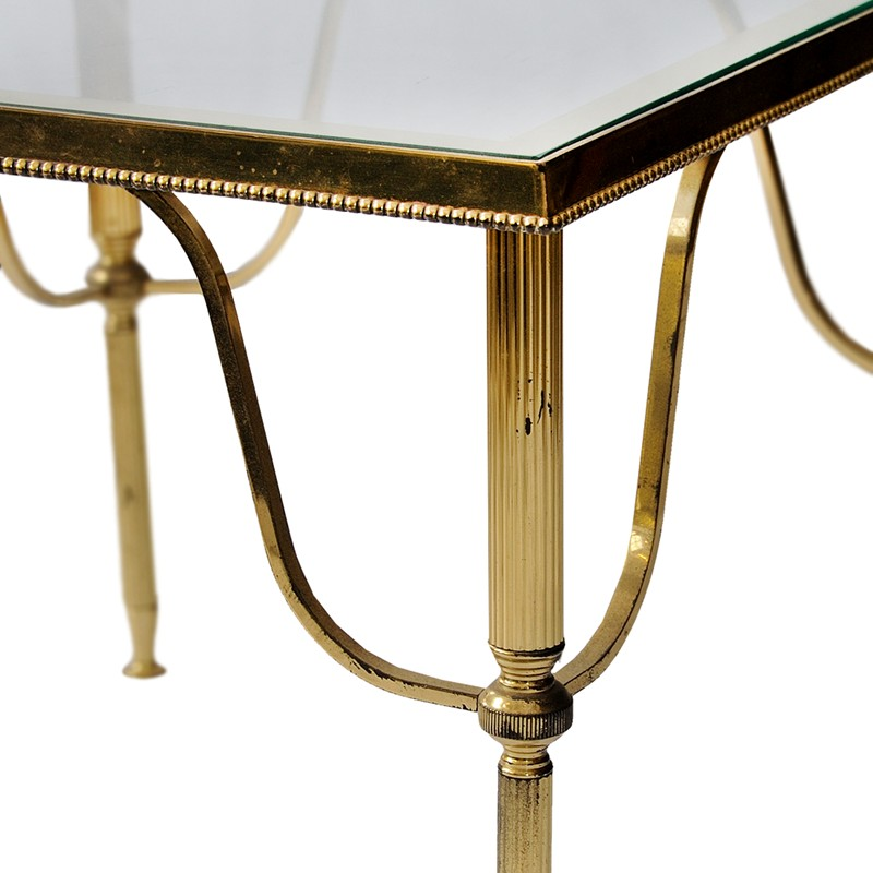 Pair Of Brass & Glass Classic Design Side Tables-decorator-source-Untitled-4-main-636694276662976982.jpg