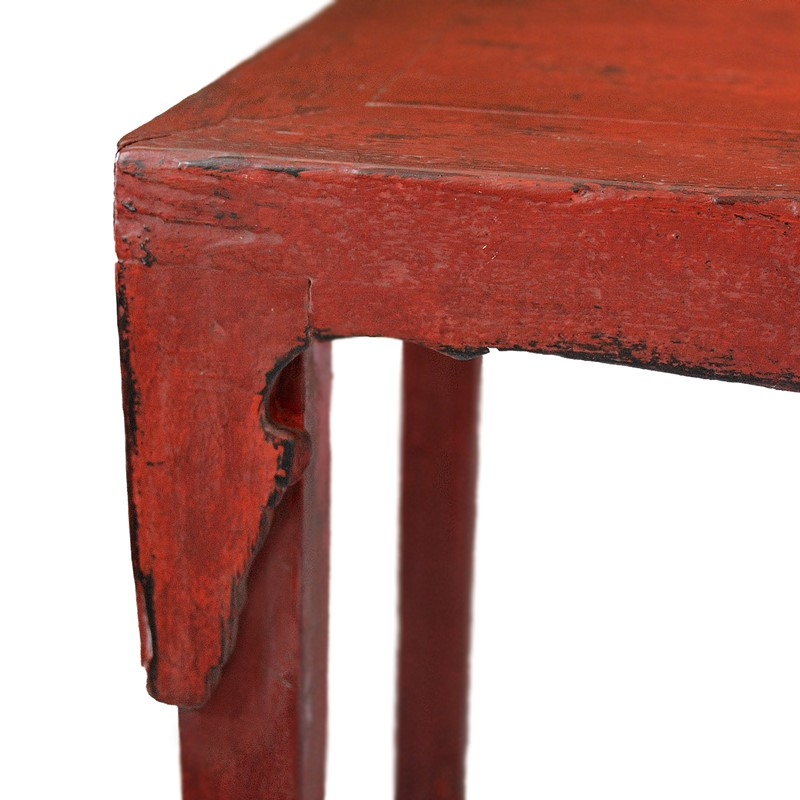 Chinese 18th Century Red Painted Elm Side Table-decorator-source-Untitled-4-main-636778798807106953.jpg
