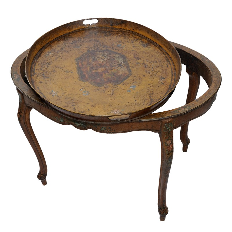 Italian Venetian Tole Tray On Painted Wooden Stand-decorator-source-Untitled-5-main-636766668452332401.jpg