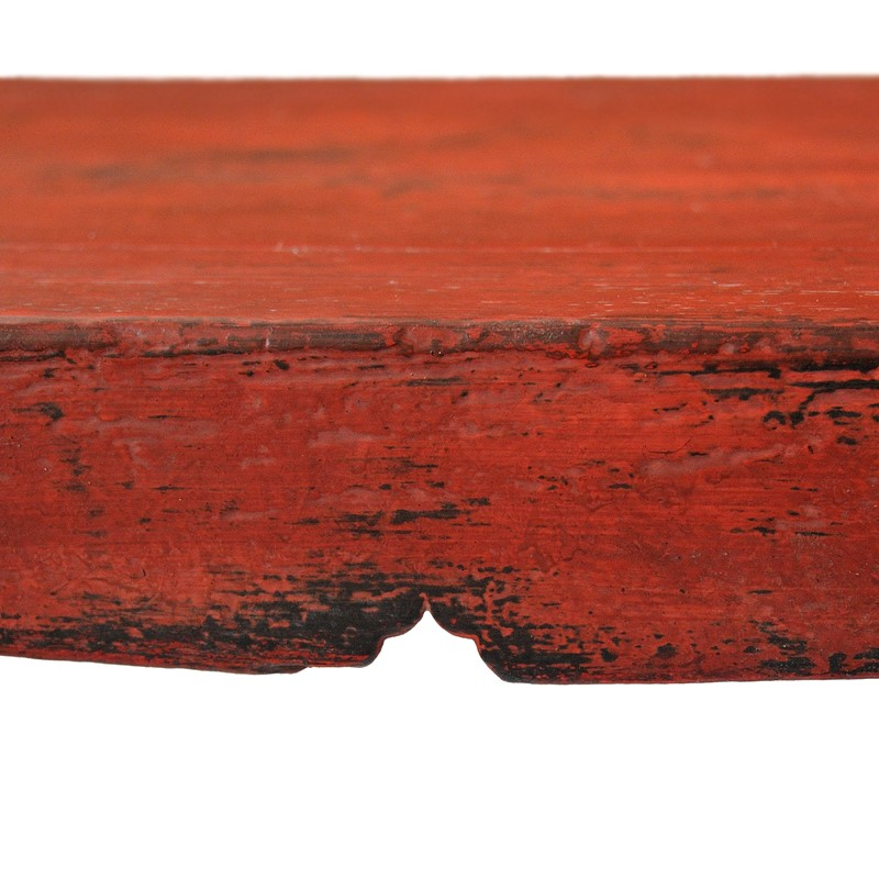 Chinese 18th Century Red Painted Elm Side Table-decorator-source-Untitled-5-main-636778798982578940.jpg