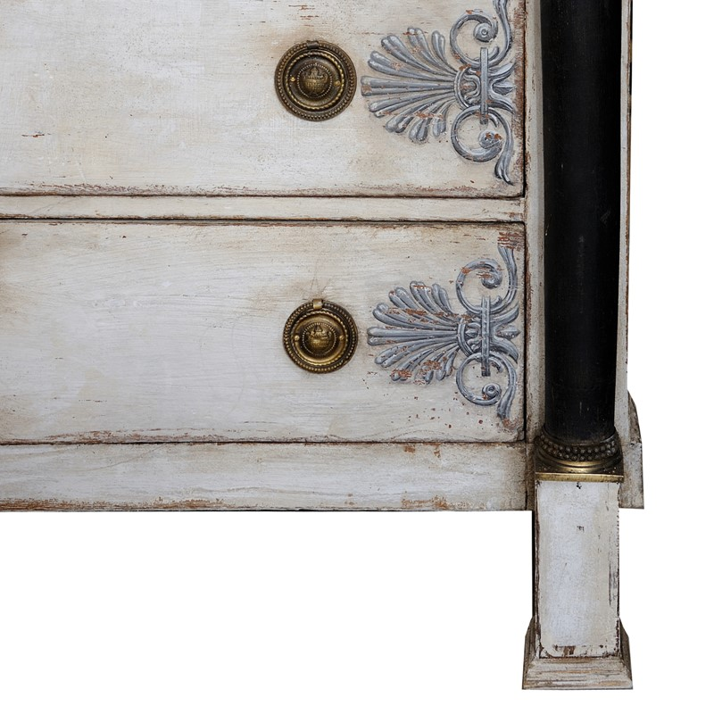 French Empire Period Painted Secretaire Cabinet-decorator-source-Untitled-6-main-636767544707246217.jpg