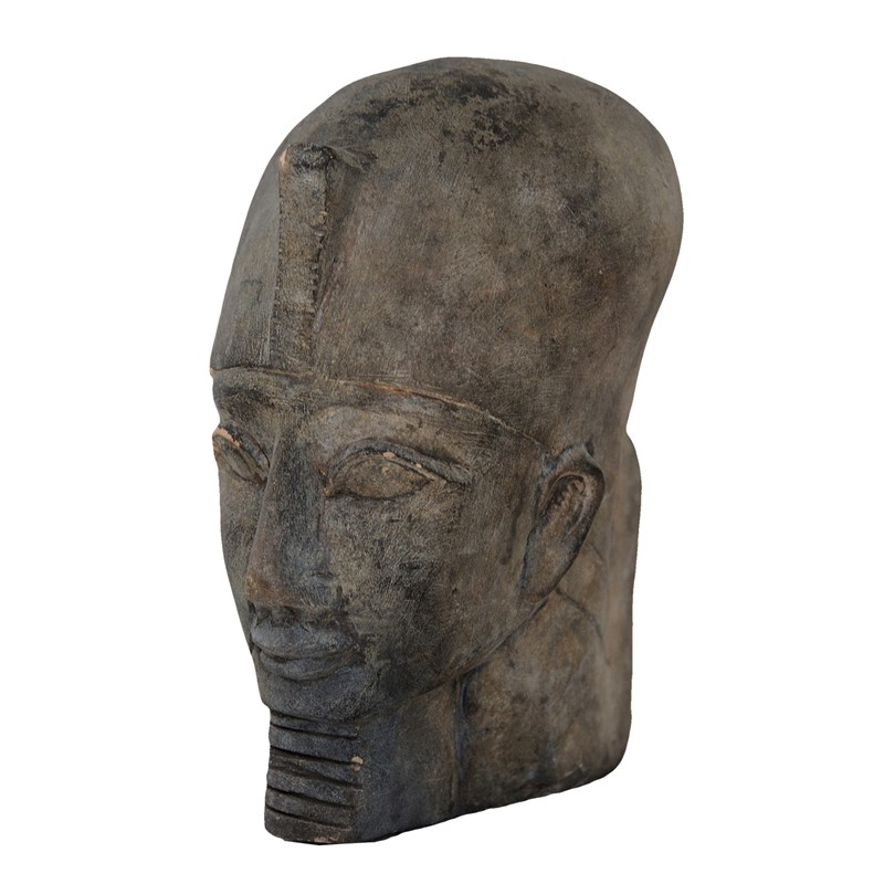 French Museum Terracotta Copy of Egyptian Head -decorator-source-asxzxazaz-main-637177272454973824.jpg