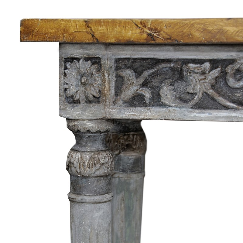Italian Louis XVI Style Painted Console Table-decorator-source-aw4-main-637100340672042115.jpg