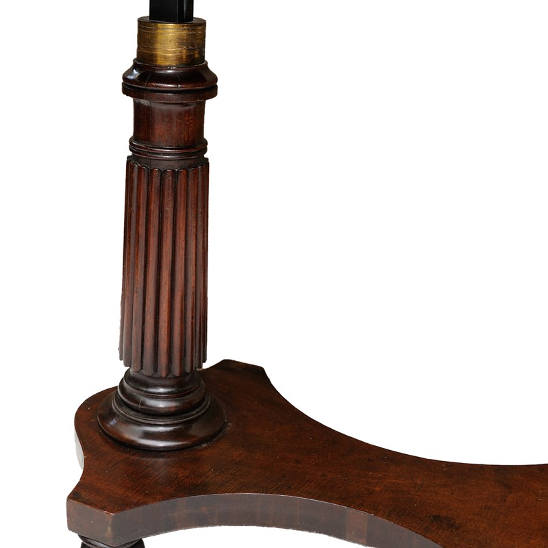 George IV Adjustable Reading/Writing Table-decorator-source-dfhbdfbnnfg-main-637244679909109513.jpg