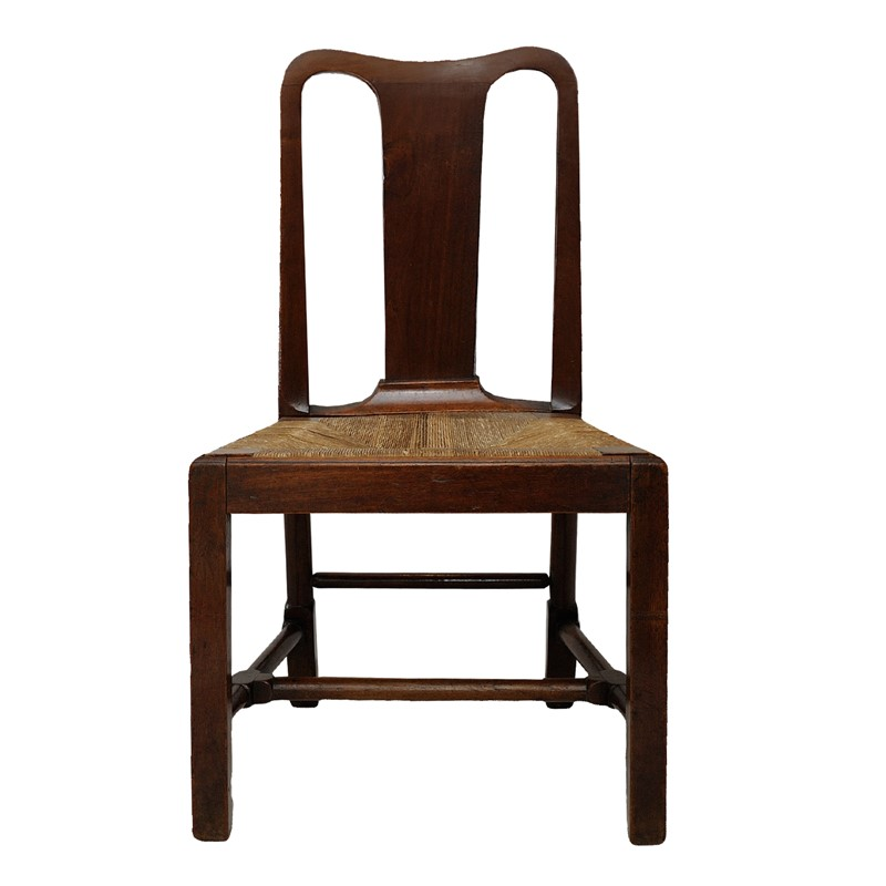 Set of Three English George II Walnut Side Chairs -decorator-source-dfhrsthrsxd-main-637366295682636603.jpg