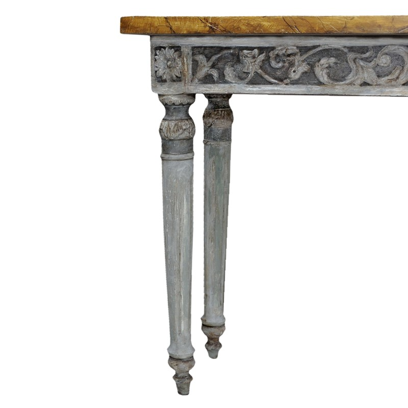 Italian Louis XVI Style Painted Console Table-decorator-source-dndnx8-main-637100340765947543.jpg