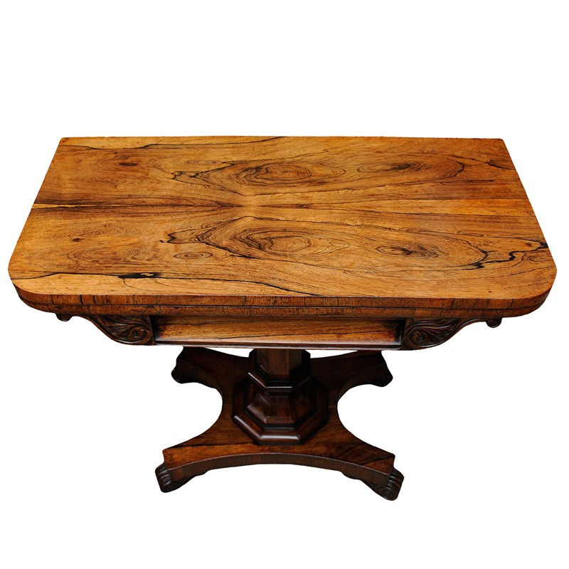 Late Regency George IV Rosewood Card Table-decorator-source-ert44t-main-637164131569487408.jpg