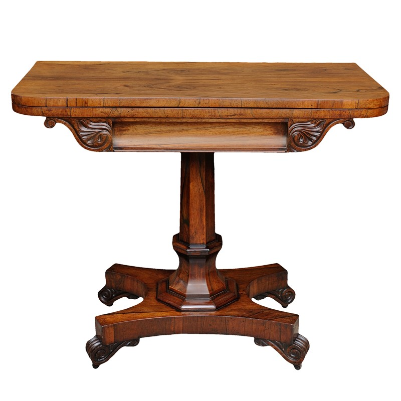 Late Regency George IV Rosewood Card Table-decorator-source-fdsdds-main-637164131256828268.jpg