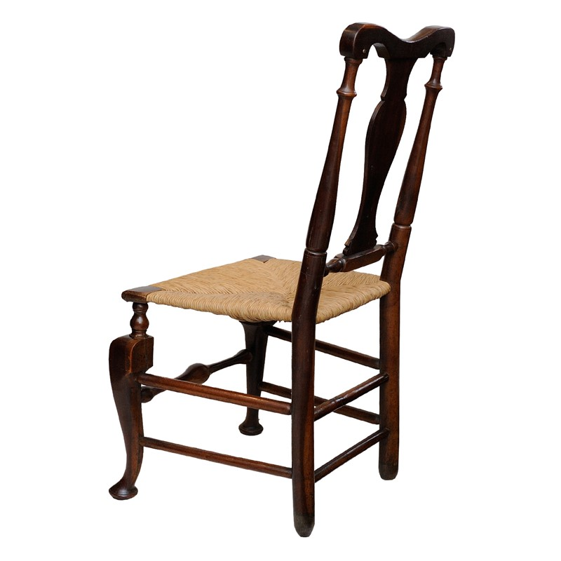 Rare George II Yew Wood Rush Seated Side Chair -decorator-source-fewf6y-main-637118512238315352.jpg