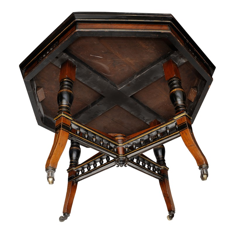 French Aesthetic Movement Octagonal Centre Table-decorator-source-fghfgvc-ngv-main-637244676960061040.jpg