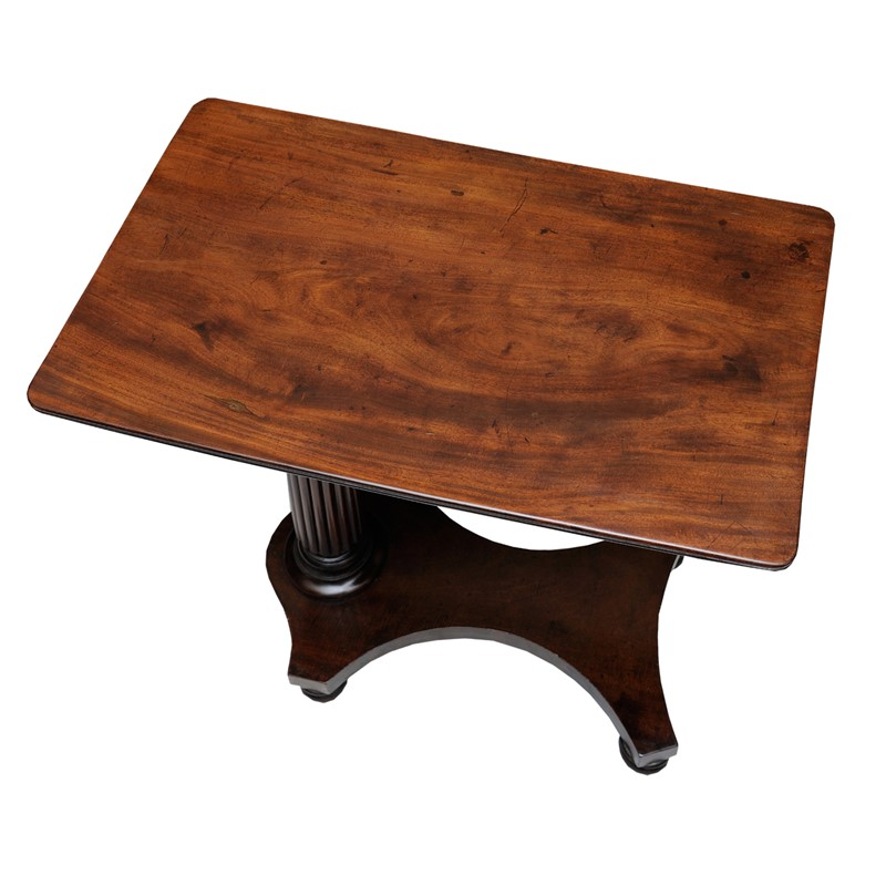 George IV Adjustable Reading/Writing Table-decorator-source-fghfnfgvfgnfgxcjy-main-637244679671297901.jpg