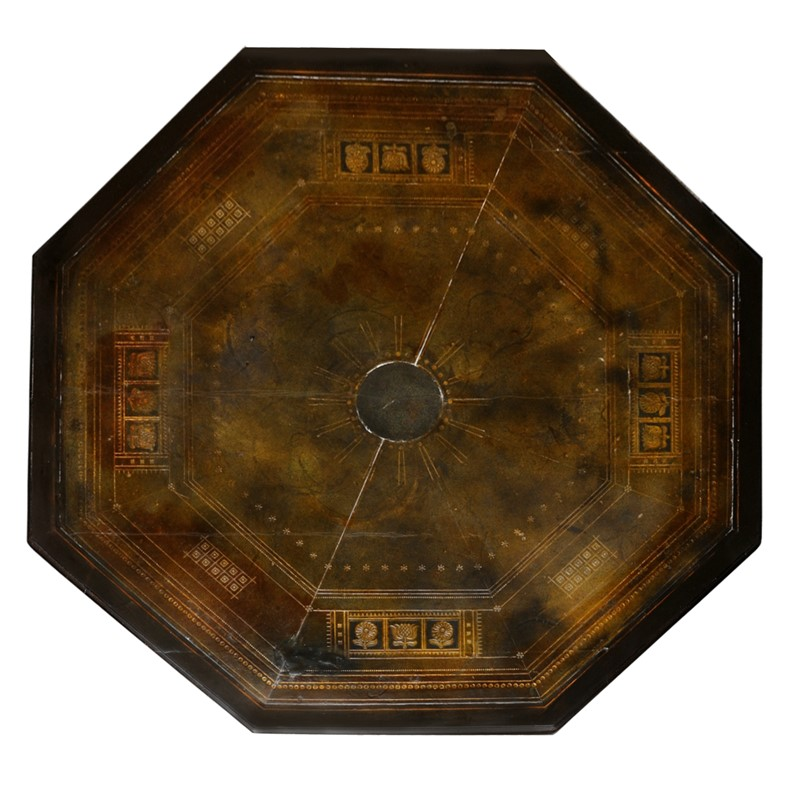 French Aesthetic Movement Octagonal Centre Table-decorator-source-fthjgkygk-main-637244676267420393.jpg