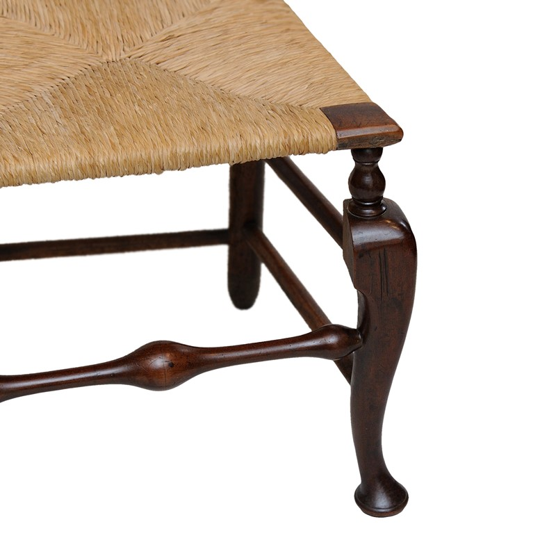 Rare George II Yew Wood Rush Seated Side Chair -decorator-source-gbfcbcftrftr-main-637118512567690473.jpg