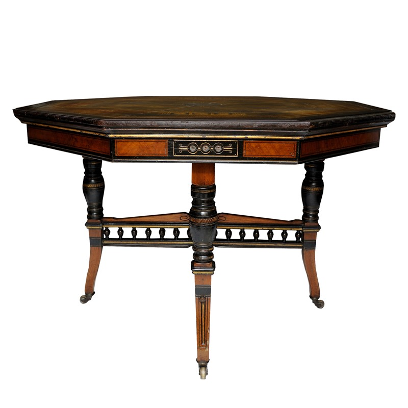 French Aesthetic Movement Octagonal Centre Table-decorator-source-gdrtt4et4rg-main-637244675967252121.jpg